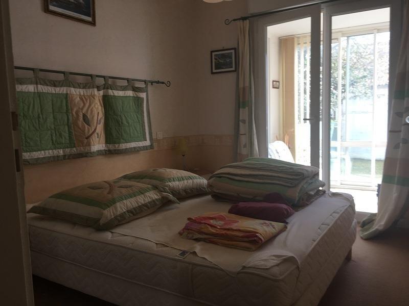 Sale apartment St georges de didonne 149800€ - Picture 5
