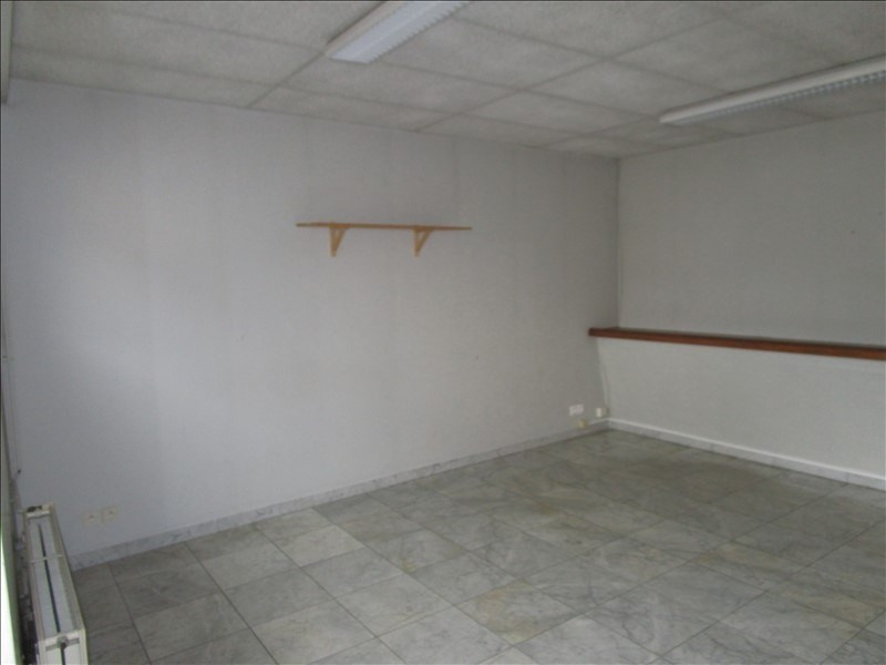 Investment property building Sens 130000€ - Picture 5
