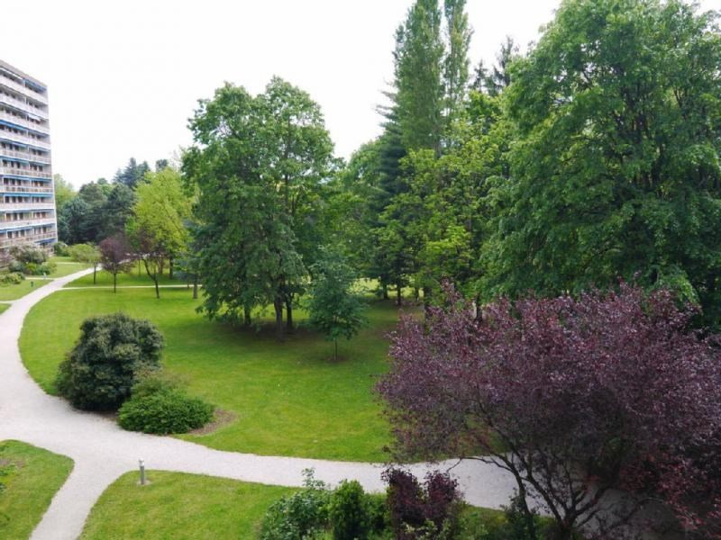 Life annuity apartment St egreve 49700€ - Picture 1