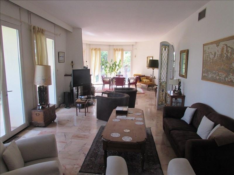 Vente maison / villa Beziers 420000€ - Photo 4