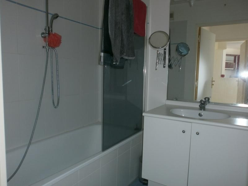 Deluxe sale apartment Epone 200 000€ - Picture 6