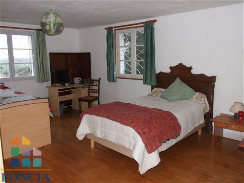 Vente maison / villa Bergerac 223500€ - Photo 9