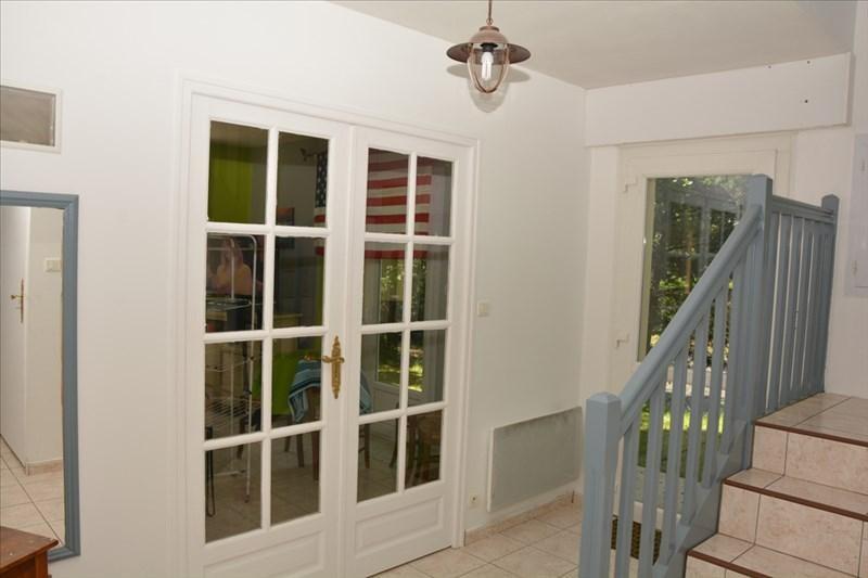 Vente maison / villa Chateaubriant 239982€ - Photo 2