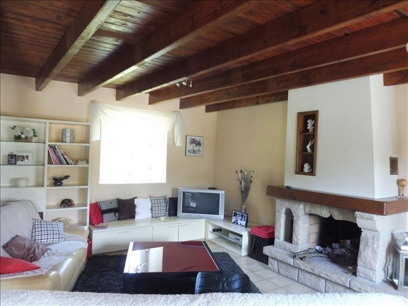 Vente maison / villa Plemy 158000€ - Photo 4