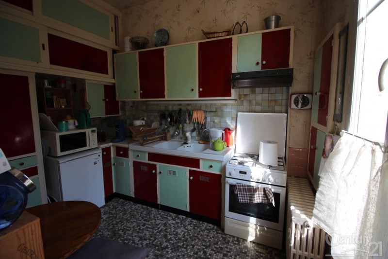 Verkoop  huis Deauville 450000€ - Foto 2