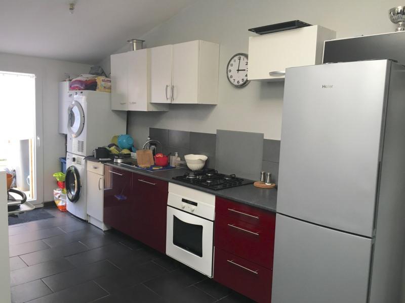Vente maison / villa Lille 182000€ - Photo 5