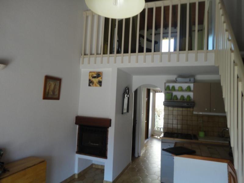 Vente maison / villa St cyprien plage 136000€ - Photo 4