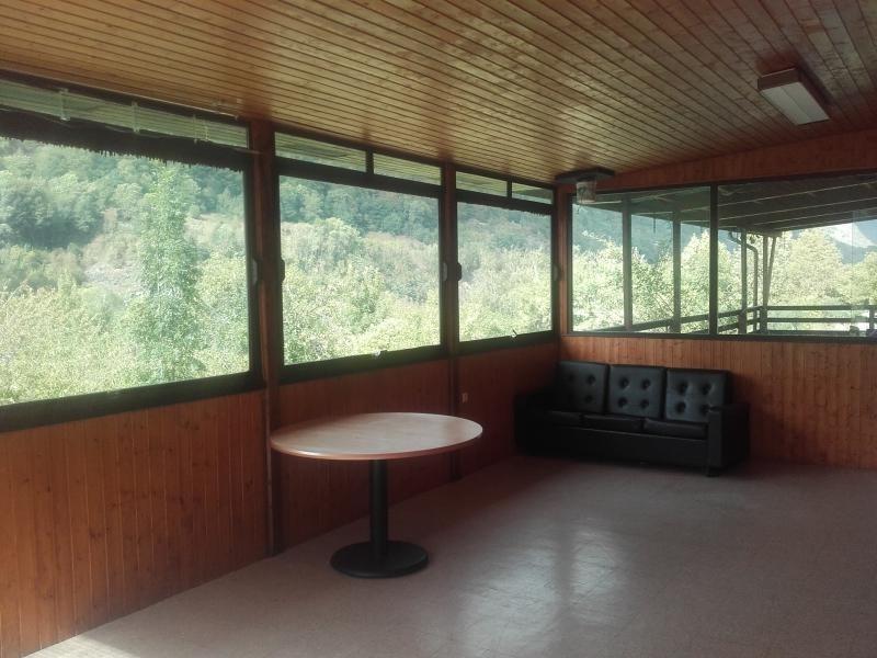 Sale house / villa St jacques en valgodemard 225750€ - Picture 3