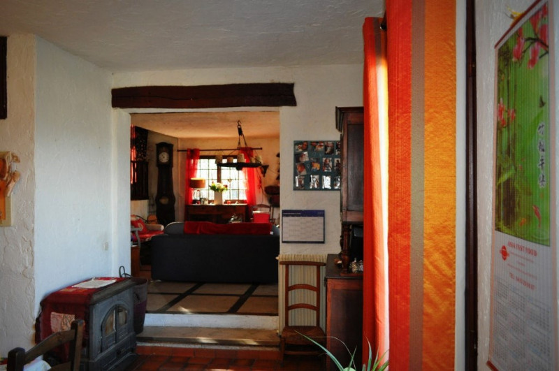 Vente maison / villa Colomars 535500€ - Photo 4