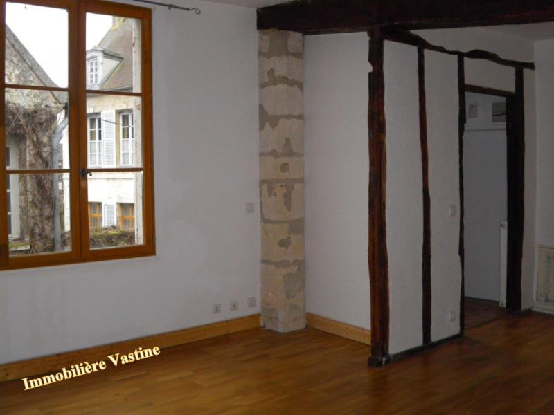 Location appartement Senlis 825€ CC - Photo 4