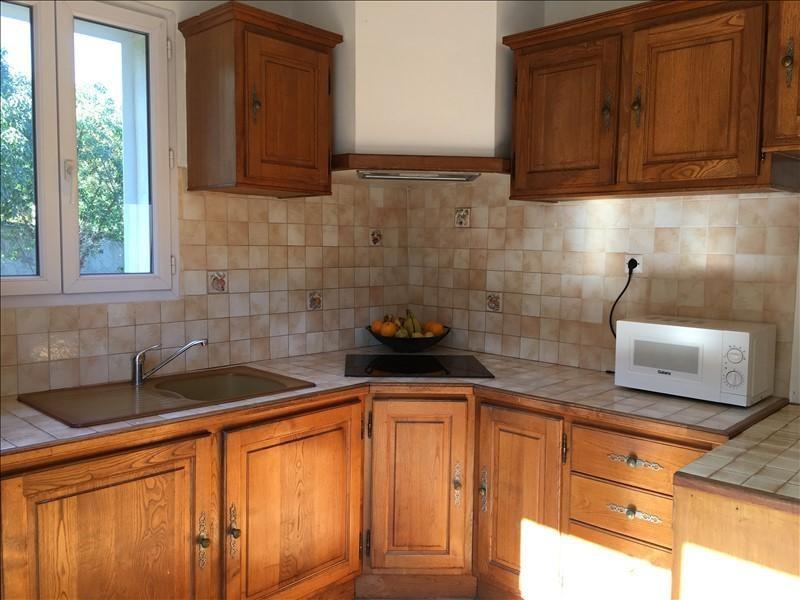 Vente de prestige maison / villa Monticello 570000€ - Photo 6