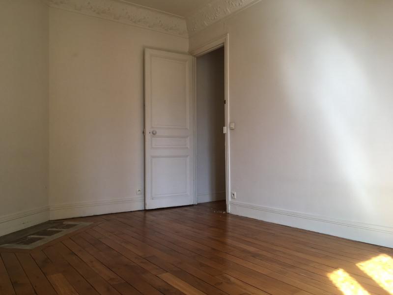 Location appartement Levallois-perret 2390€ CC - Photo 5