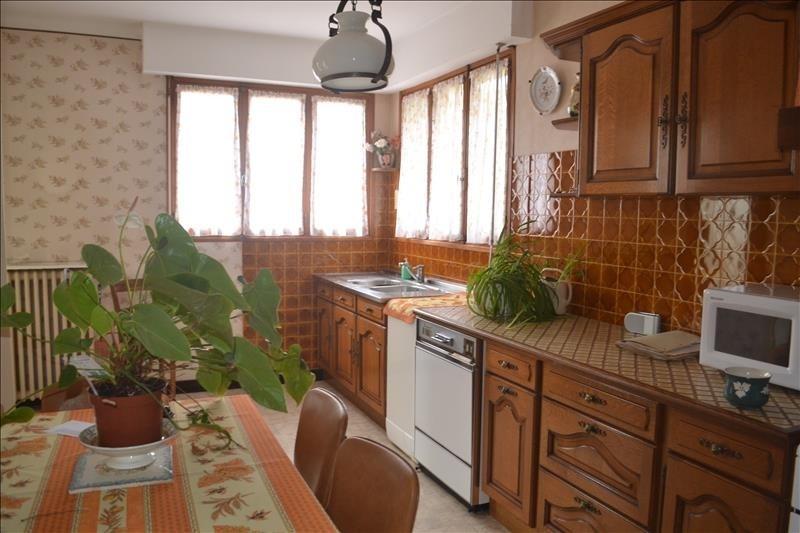 Vente maison / villa Millau 204000€ - Photo 6