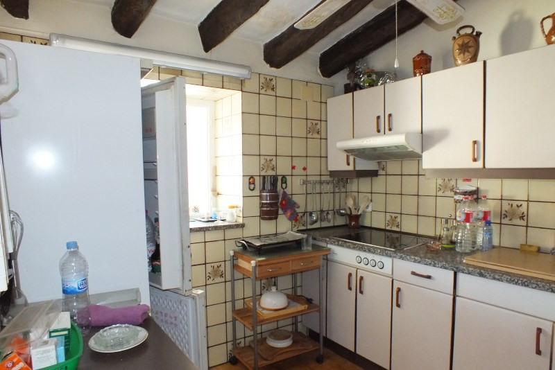 Sale house / villa Palau saverdera 475000€ - Picture 22