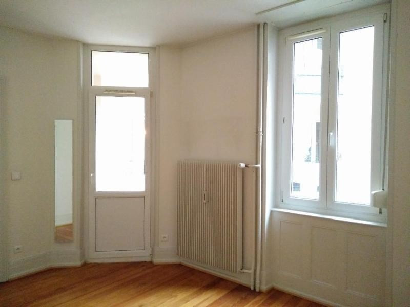 Location appartement Strasbourg 930€ CC - Photo 7