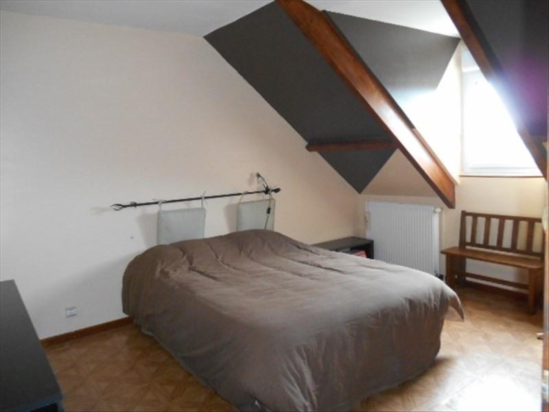Vente maison / villa La ferte sous jouarre 205000€ - Photo 4