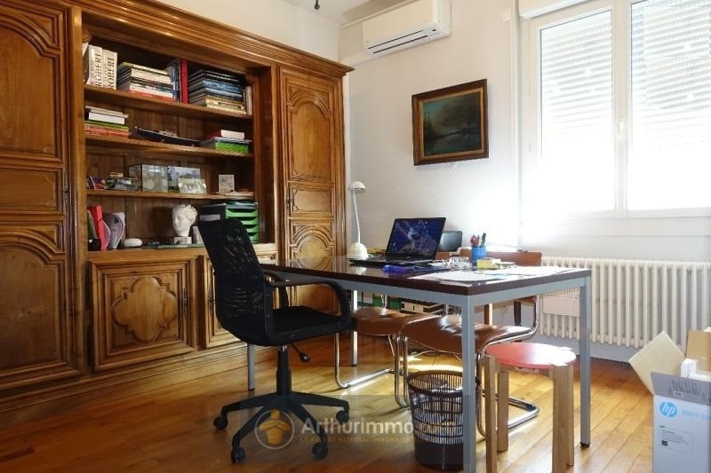 Vente maison / villa Bourg en bresse 320000€ - Photo 4