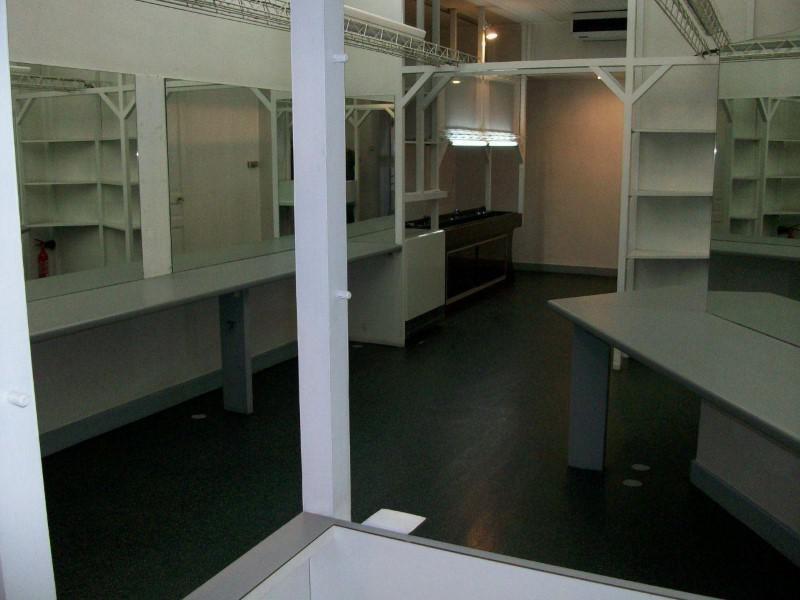 Sale empty room/storage Roanne 23000€ - Picture 2