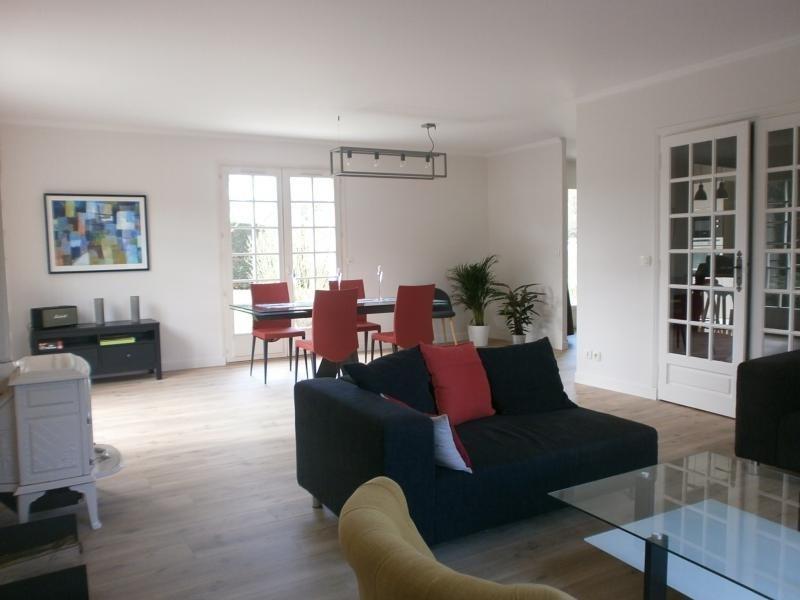 Vente de prestige maison / villa Villennes sur seine 639000€ - Photo 3
