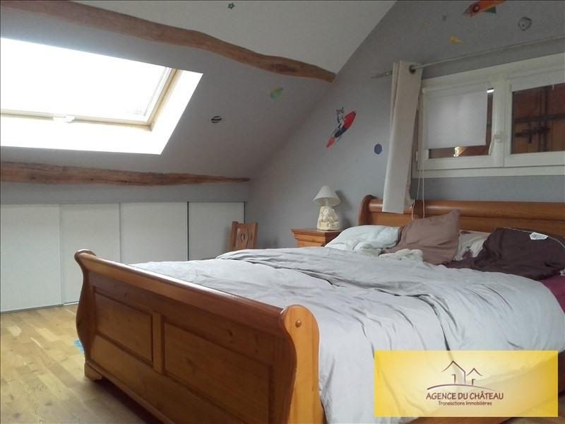 Vente maison / villa Soindres 299000€ - Photo 6