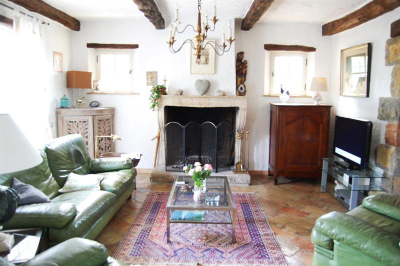 Vente de prestige maison / villa Fayence 1100000€ - Photo 22