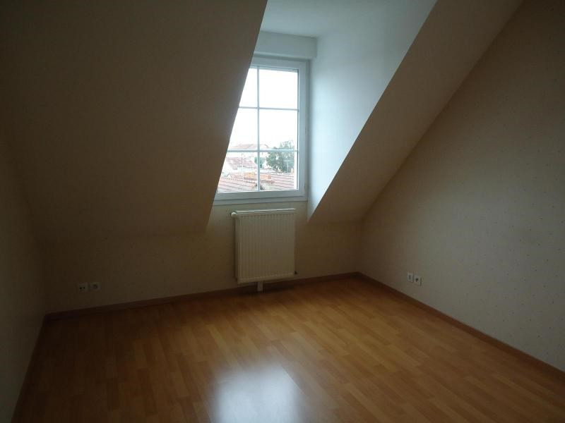 Location appartement Dijon 750€ CC - Photo 4