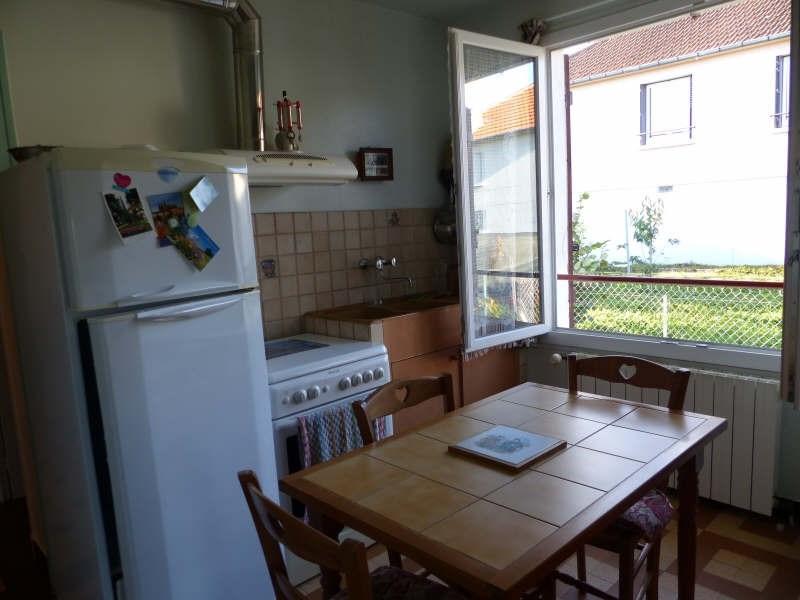 Sale house / villa St florentin 79000€ - Picture 3
