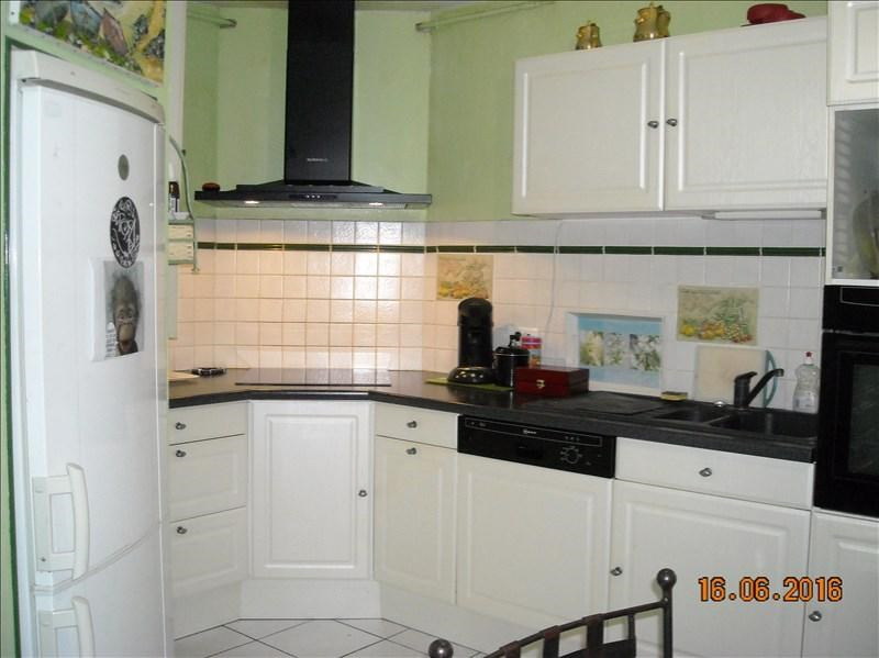 Vente appartement Montpellier 170 000€ - Photo 1