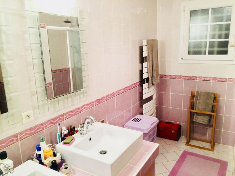 Sale house / villa Warluis 229000€ - Picture 7