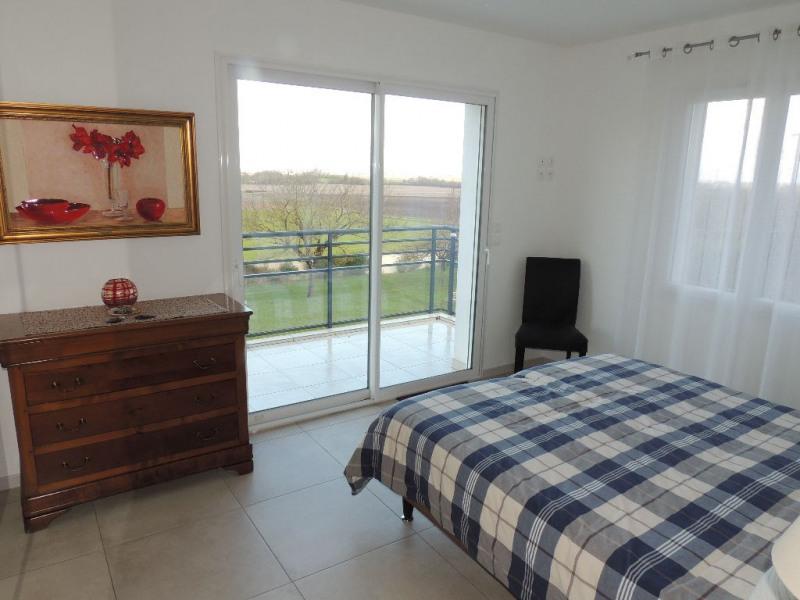 Deluxe sale house / villa Breuillet 650000€ - Picture 13