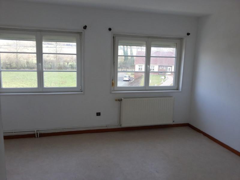 Rental house / villa Coyecques 550€ CC - Picture 4