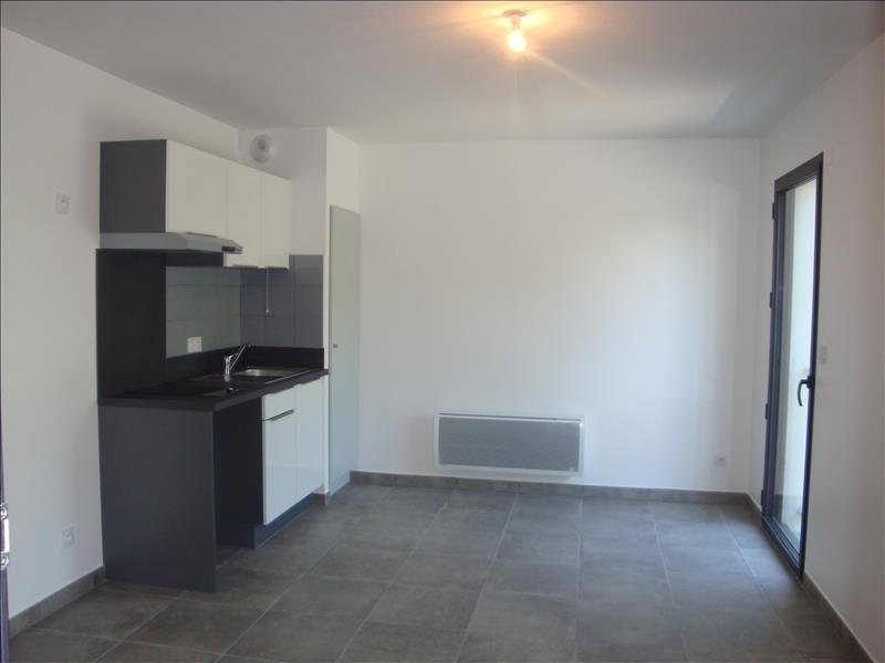 Location appartement Perpignan 462€ CC - Photo 1