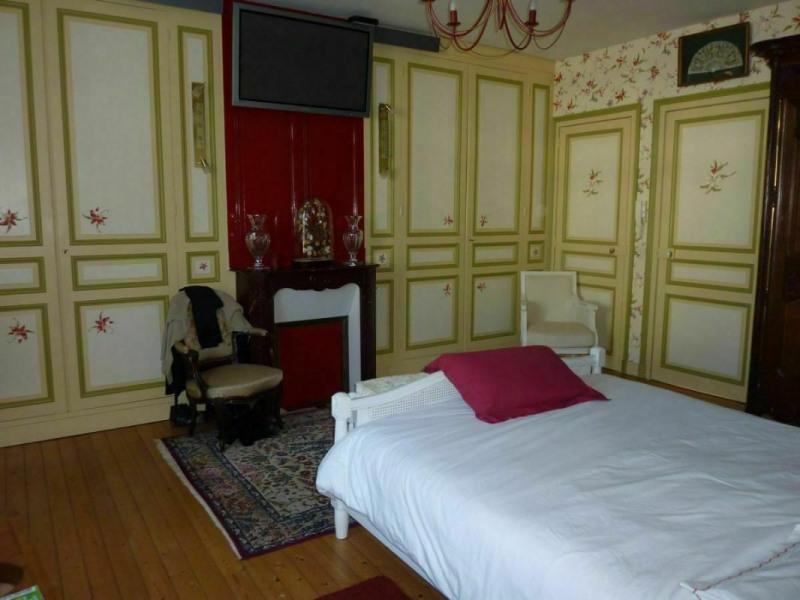 Vente maison / villa Lisieux 294000€ - Photo 5