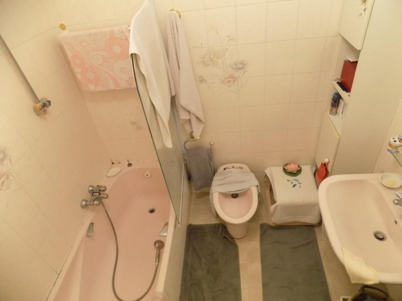 Vente appartement Nice 339 000€ - Photo 5