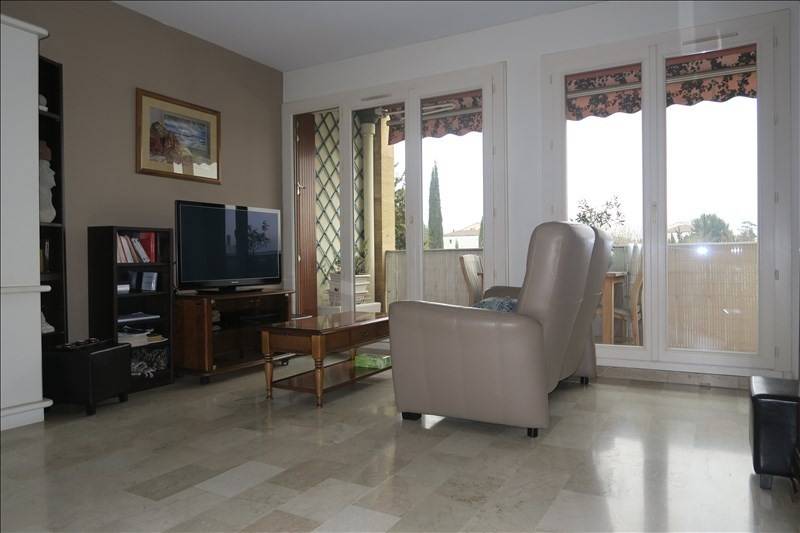Vente appartement Aix en provence 349 000€ - Photo 5