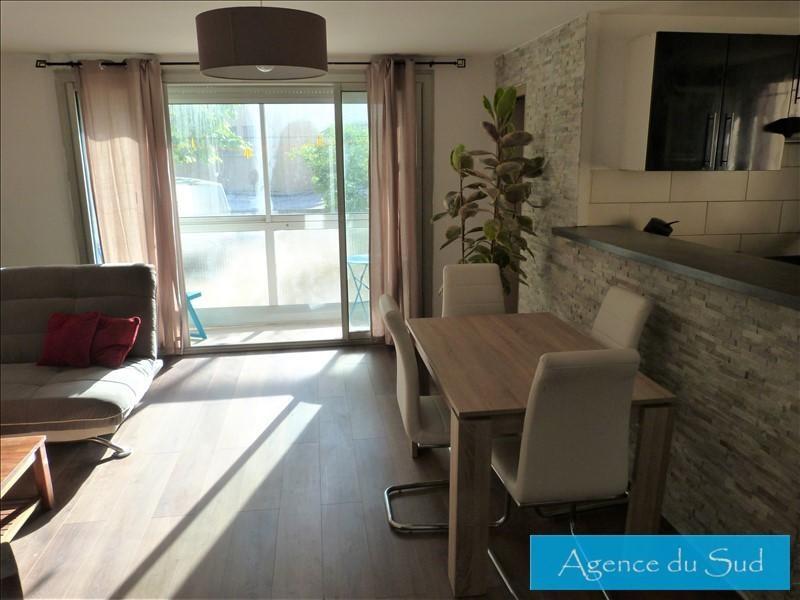 Vente appartement La ciotat 188000€ - Photo 3