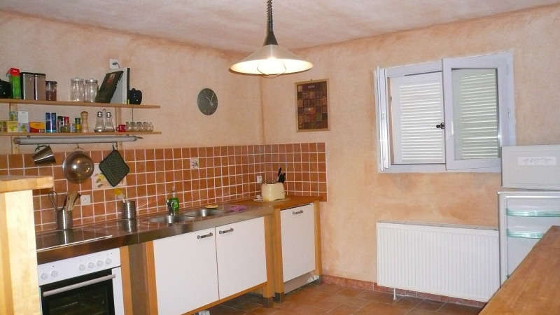 Sale house / villa Le fousseret 385000€ - Picture 26