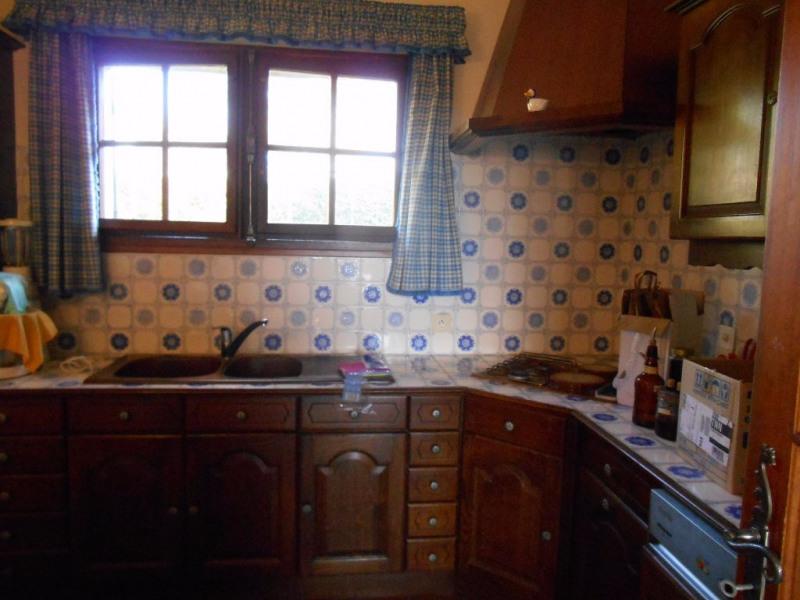 Sale house / villa Sully 219000€ - Picture 7