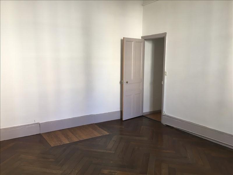 Location appartement Nimes 950€ CC - Photo 7