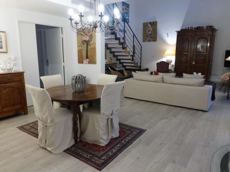 Vente de prestige appartement Marseille 8ème 740000€ - Photo 1