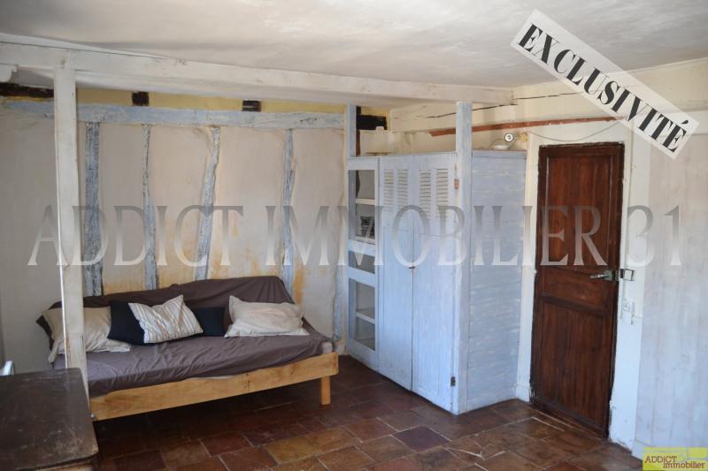 Vente maison / villa Secteur montberon 119000€ - Photo 2
