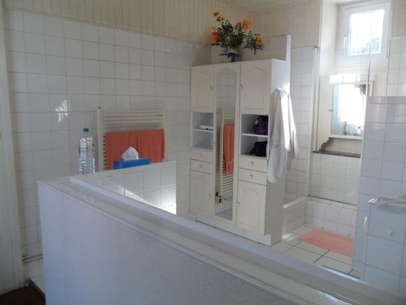 Deluxe sale house / villa Precy sur oise 750000€ - Picture 5