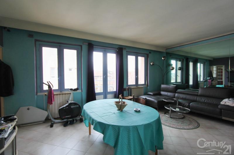 Vente appartement Champagne au mont d or 157000€ - Photo 2