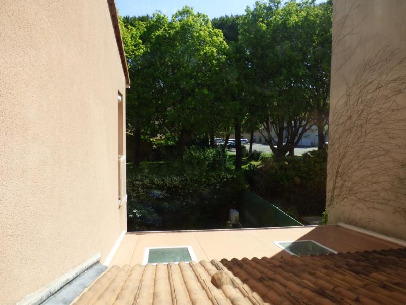 Vente Appartement 4 pièces 88m² Avignon