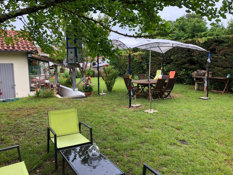 Vente maison / villa Meschers sur gironde 283500€ - Photo 4