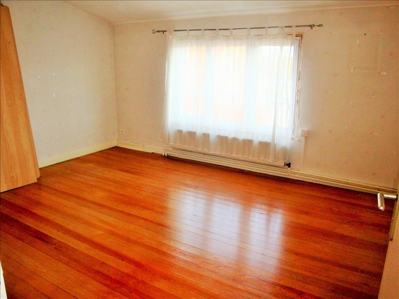 Sale house / villa Vitry en artois 146300€ - Picture 3