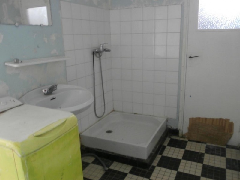 Sale apartment Bergerac 44500€ - Picture 2