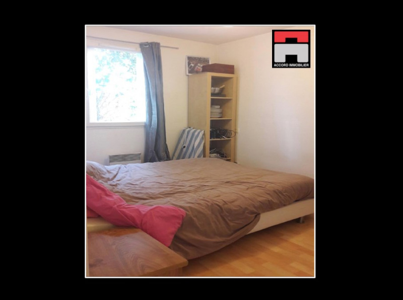 Vente appartement Toulouse 85000€ - Photo 2