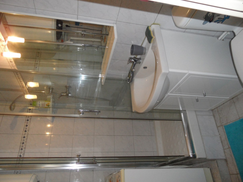 Location vacances appartement Le barcares 290,89€ - Photo 7