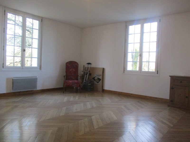 Vente appartement Villers cotterets 195000€ - Photo 2